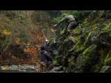 Fall Run – Pacific Northwest Steelhead Fly Fishing