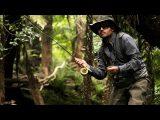 Tourism Australia – Tasmania *Trailer*
