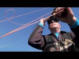 Olympic Peninsula Steelhead – Winter Fly Fishing by Todd Moen